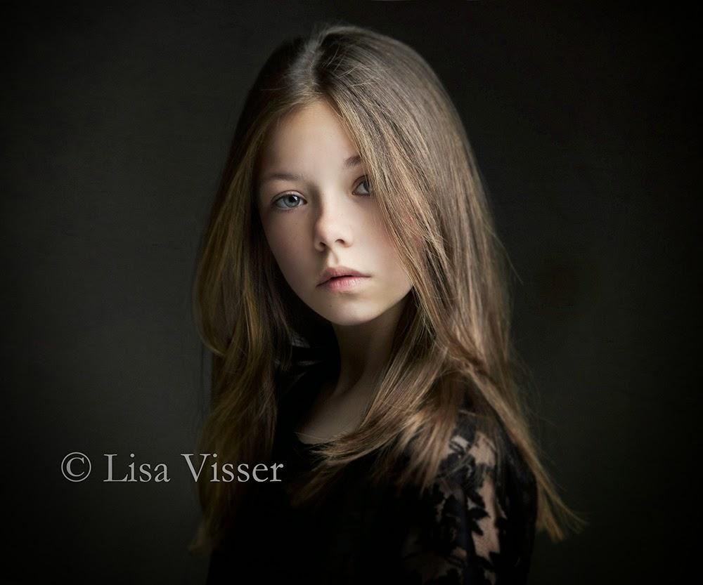 Enlightone: Lisa Visser Fine Art Photography: Fine Art Style