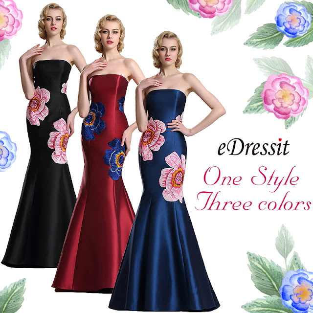 http://www.edressit.com/edressit-floral-embroidery-strapless-burgundy-evening-gown-00163117-_p4736.html