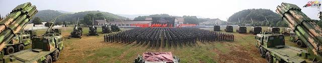 Fuerzas armadas de la República Popular China - Página 11 184024se9f9idq99pqwbpf