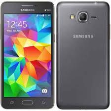 Samsung Galaxy J7 (J700H MT6582) Clone firmware file