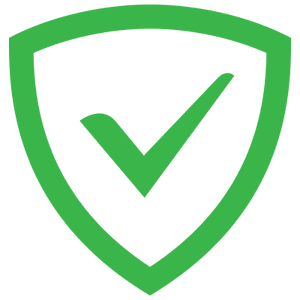 AdGuard Premium v2.9.129 RC Apk (Block Ads Without Root)