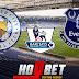 Prediksi Leicester City vs Everton 7 Mei 2016