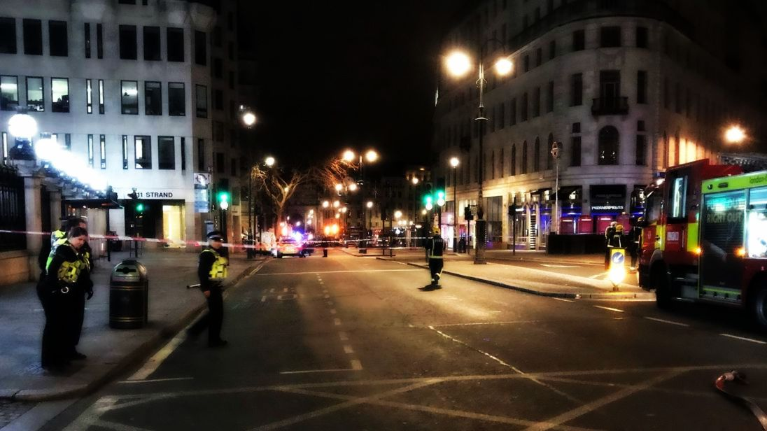 charion-cross-gas-leak