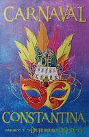 Constantina - Carnaval 2020 - Francisco González Franco