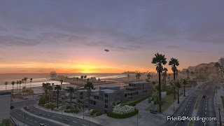 ats realistic graphics mod, atr graphics mod, ats 4k textures, ats realistic mods, american truck simulator graphics mod, frkn64