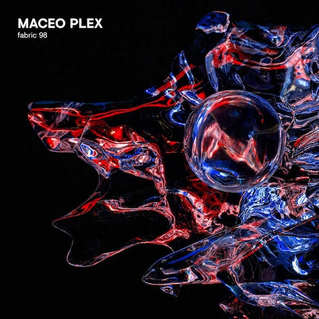 Maceo plex wife sexual dysfunction