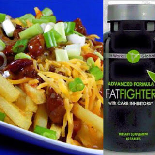 IT Works FatFighters pic