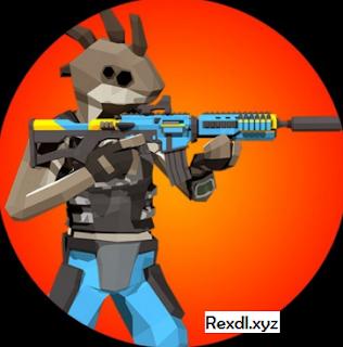 Danger Close Mod Apk Online
