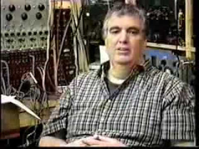 the montauk project experiments in time The montauk project has 346 ratings and 35 reviews derek said: for those playing at home, the tinfoil hat bingo results are: john von neumann, nazi gold.
