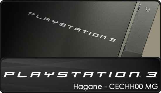 https://www.playstationgeneration.it/2019/04/playstation-3-mgs4-hagane-limited-edition.html