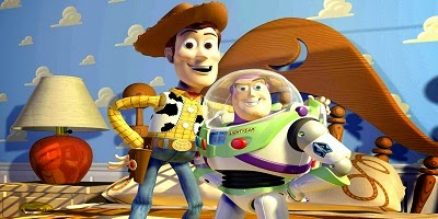watch toy story 1995 movie full online free watch disney movies