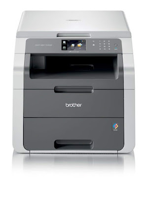Brother DCP-9017CDW Driver Downloads