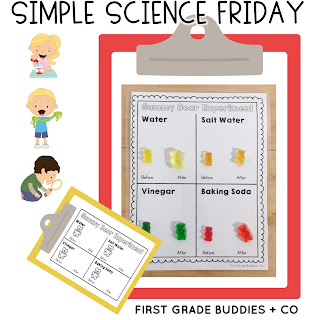 https://www.firstgradebuddies.com/2018/10/simple-science-gummy-bear-experiment.html