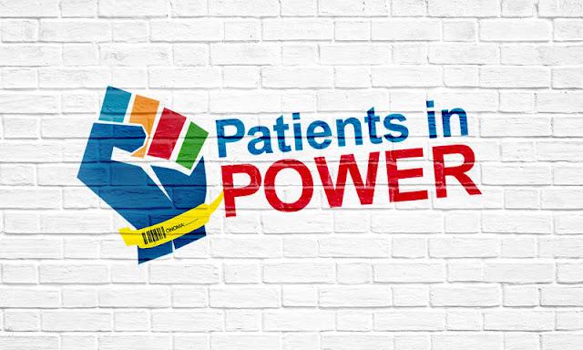 Στο 6ο Πανελλήνιο Συνέδριο Ασθενών ο Σύλλογος Καρκινοπαθών και φίλων Ν. Αργολίδας «Η Αλληλεγγύη»