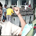 Atty. Glenn Chong Explains the Importance of the Iloilo Votes in the VP Recount by PET