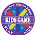 KBC Quiz with KIDS Game Download with Mod, Crack & Cheat Code