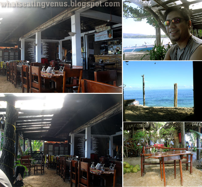 Best Resort In Pagudpud Beach The Philippines Review