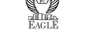 Lowongan Kerja Eagle Group Jakarta