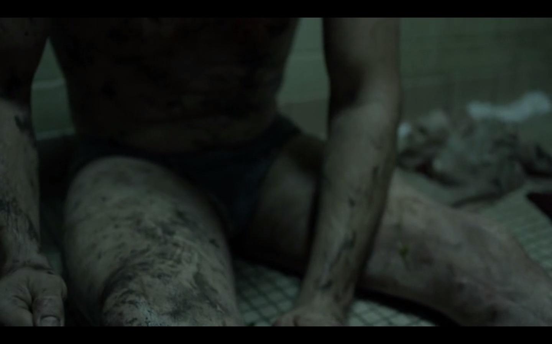 EvilTwin's Male Film & TV Screencaps 2: Quarry 1x04 - Kurt Yaeger