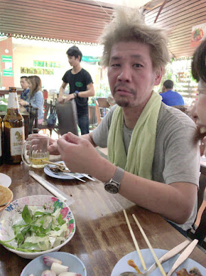 Huen Phen フアンペン