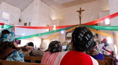 Breaking: 400 Fulani across Nigeria convert to Christianity