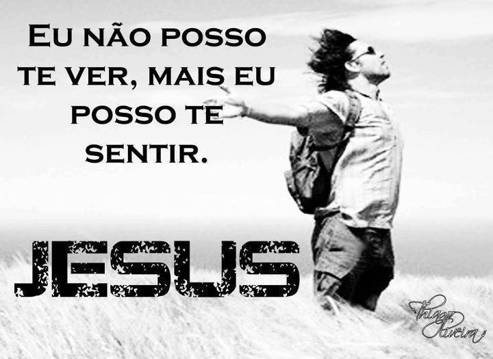 Imagens Com Mensagens Evangelicas Para Facebook Foto 3