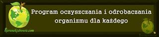 http://www.kierunekzdrowie.com/p/jeslichcesz-byc-zdrowy-musisz-sam-o-to.html