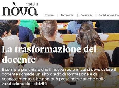 http://nova.ilsole24ore.com/progetti/la-trasformazione-del-docente/