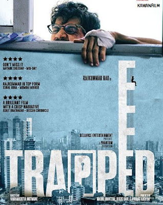 Trapped (2017) WEBDL Subtitle Indonesia