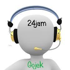 Sampaikan Masalah dan Keluhan Layanan pada Customer Service Gojek 24 Jam