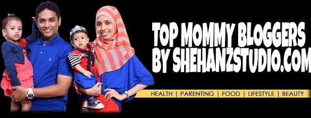 http://shehanzstudio.com/2016/03/segmen-top-mommy-bloggers-by-shehanzstudio-com.html/