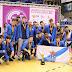 Objetivo cumplido en el Campeonato de España de Selecciones Autonómicas