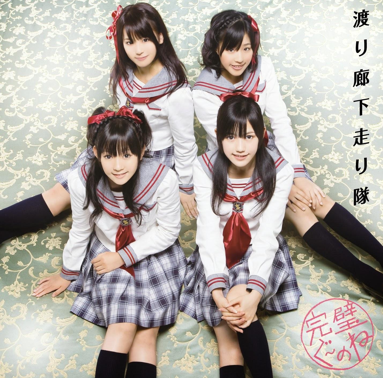 DVD+CD+A.jpg (1429×1411)