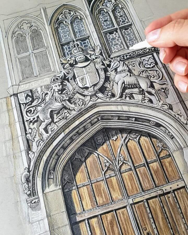 06-Brasenose-College-Demi-Lang-www-designstack-co