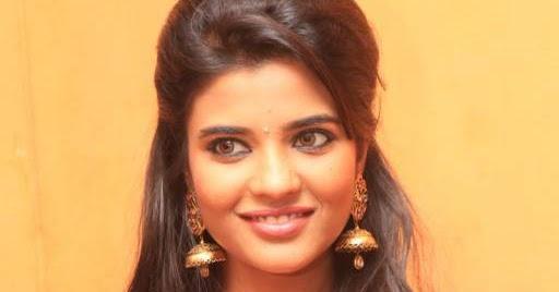 Tamil actress Aishwarya Rajesh latest images gallery,stills.pics