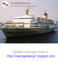 http://ilowongankerja7.blogspot.com/2015/10/lowongan-kerja-bumn-pt-pelni-persero.html