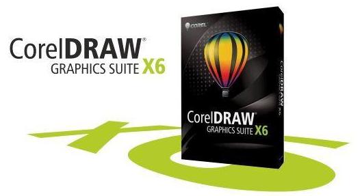 Cara Install Coreldraw X6 di Windows 10