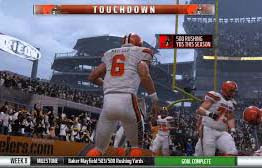 Madden NFL 19 Free Download Full Version for PC