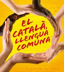 Idioma catalão