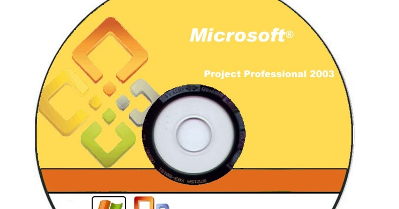 microsoft office word 2003 繁體 中文 版 免費 上/