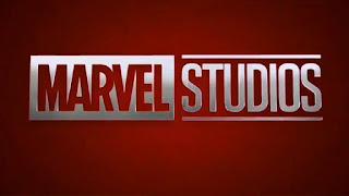 Marvel Entertainment, LLC | Studios