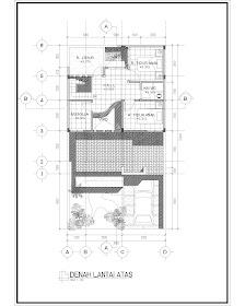 maygunrifanto: menghitung kebutuhan bahan bangunan
