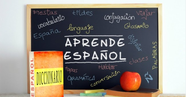 Mommy Maestra: 2 Free Online Tools for Teaching Spanish in a ...
