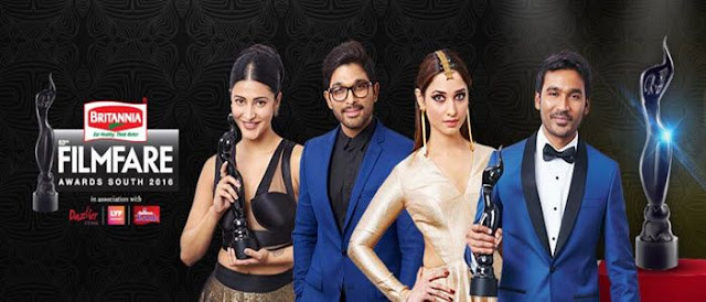 South-Filmfare-Awards-2016-Winners