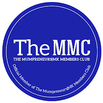 Join one of our Mumpreneurs Mastermind Club