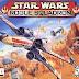 Star Wars Rogue Squadron Full Version Gratis