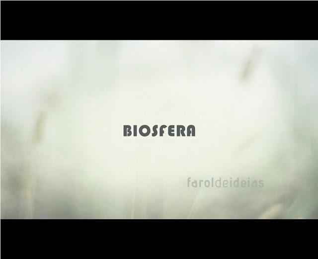 http://www.faroldeideias.com/tv.php?programa=Biosfera&id=1649