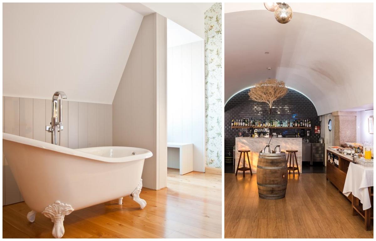 Lisboa Carmo Hotel Dicas de hotéis: Onde se hospedar em Lisboa por bairros