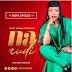 New Gospel Audio|Janet Otieno_Narudi|Listen/Download Now