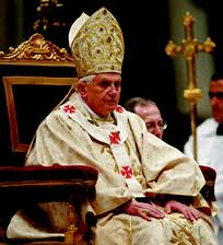 Solideo Papal